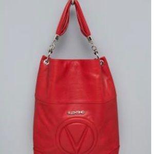 Red Valentino Savino Bag